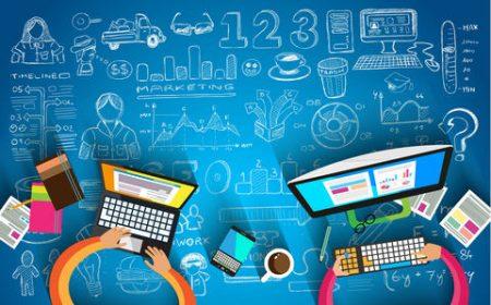 How-To-Choose-a-Marketing-Agency.jpg