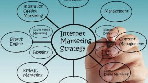 Internet-Marketing-Services.jpg