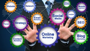 Online-Marketing-Service-scaled.jpeg