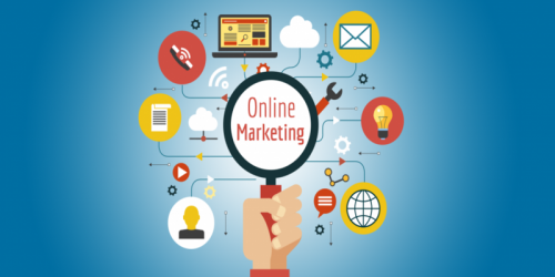 Selecting-The-Right-Online-Marketing-Agency-For-Your-Business.png