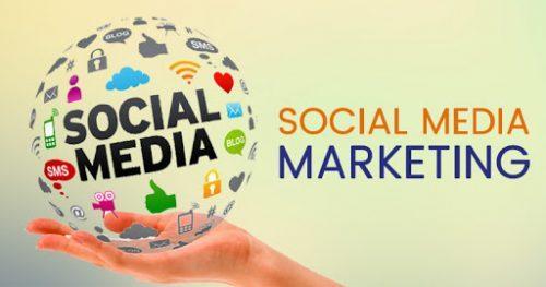 Social-Media-Marketing-Service.jpg