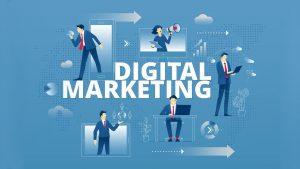 Why-You-Should-Hire-A-Digital-Marketing-Agency.jpg